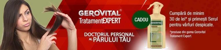 doctorul_personal_al_parului_tau-e1443693733107
