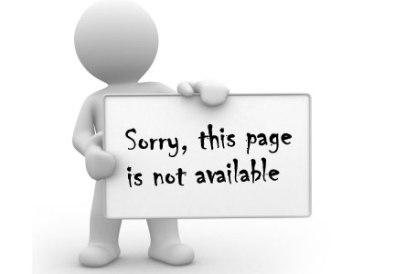 probleme site