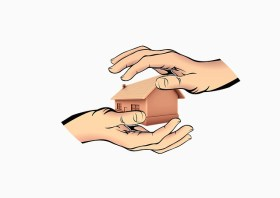credit prima casa