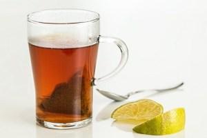 ceaiuri