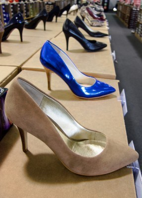 pantofi care te fac sa pari mai inalta