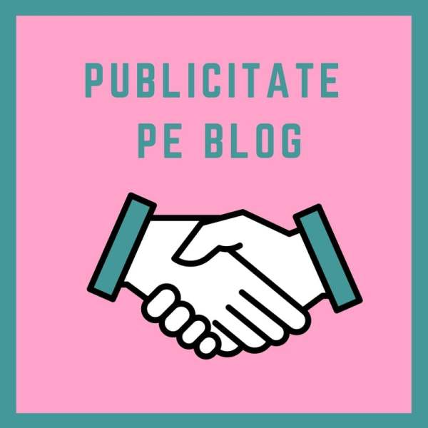 publicitate pe blog advertoriale