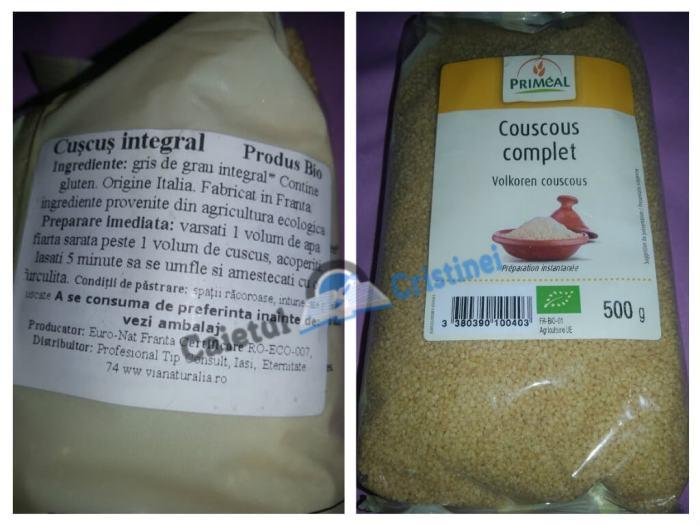 cuscus-integral-bio-1