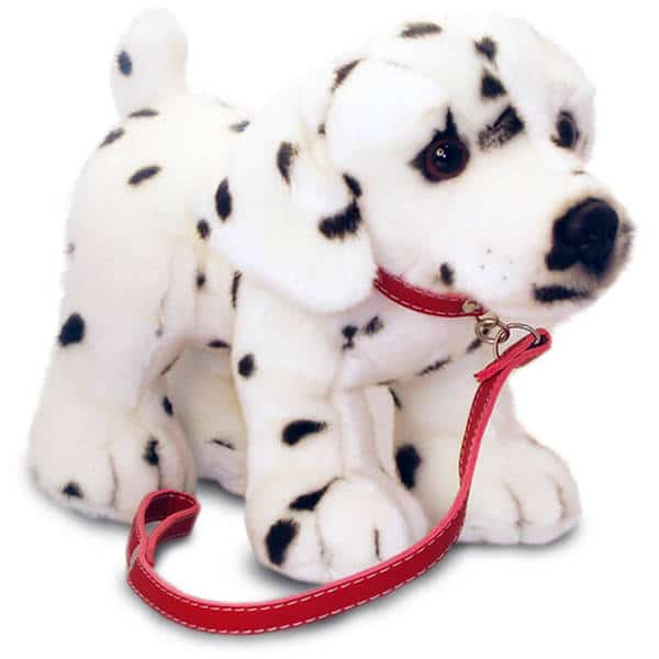 keel-toys-catel-dalmatian-in-lesa-30-cm-81178