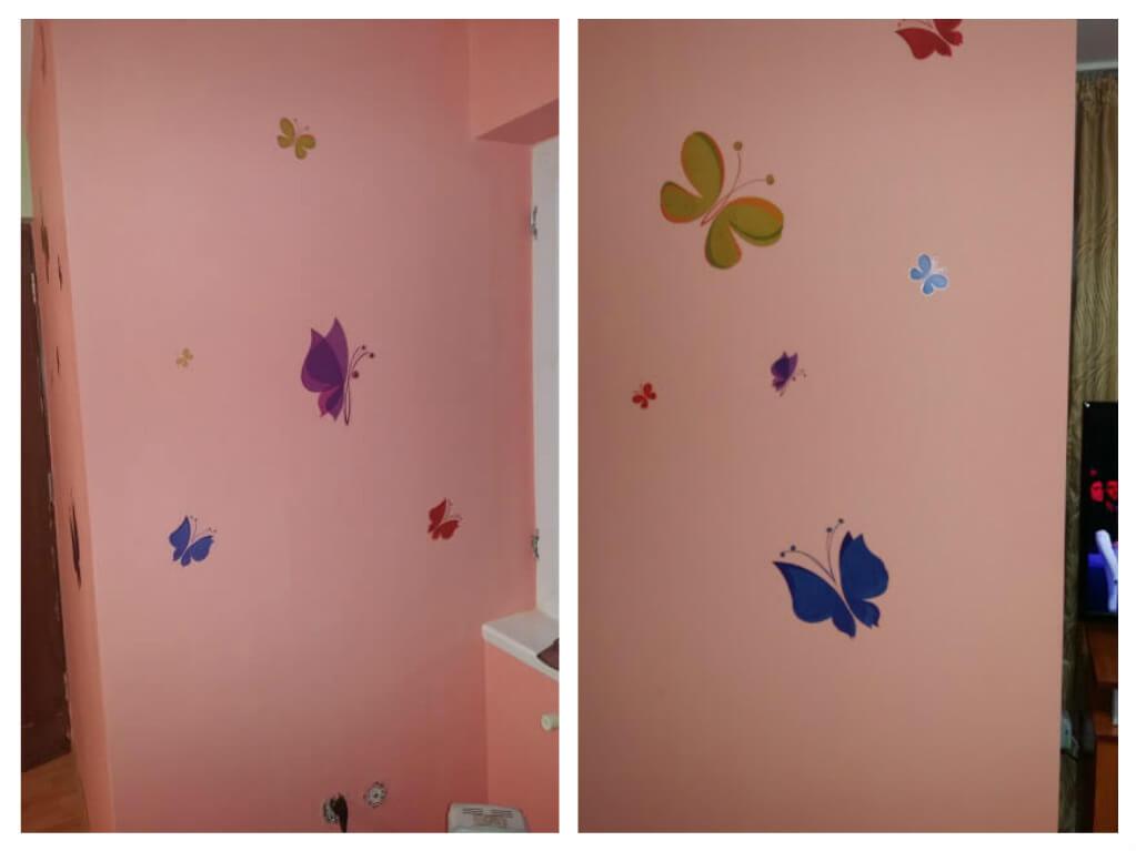 stickere perete dormitor (1)