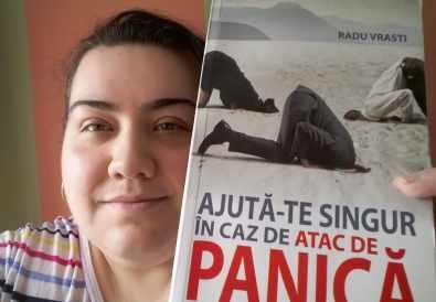 ajuta-te singur in caz de atac de panica cum previi atacurile de panică