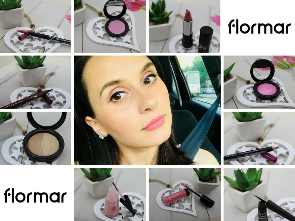 produsele Flormar