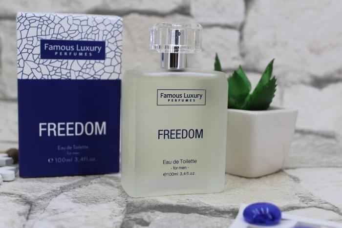 Famous Luxury Perfumes parfumuri celebre replici ieftine