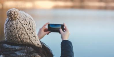 protejarea telefonului iarna sfaturi