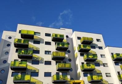 apartament prin programul Prima Casa