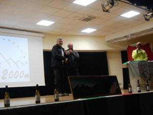 2017 (53)  FESTA DEL CLUB 2000