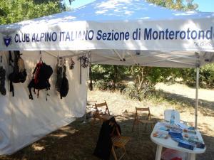 2017 (28) FESTA DI PRIMAVERA