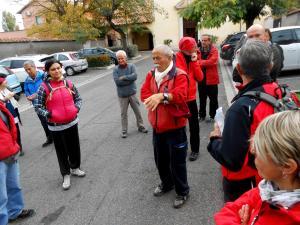 2017 (47) Trekking urbano Garibaldino