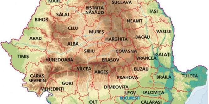 Lacul Ceauru Fantoma Din Romania Cain Ro Stiri Si Noutati