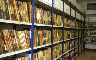 Decreto del Poder Ejecutivo retrocede la regulación en materia de acceso a la información pública y transparencia