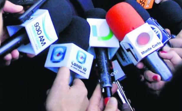 Coalición por una Comunicación Democrática reclama que el gobierno presente reglamentación de la LSCA