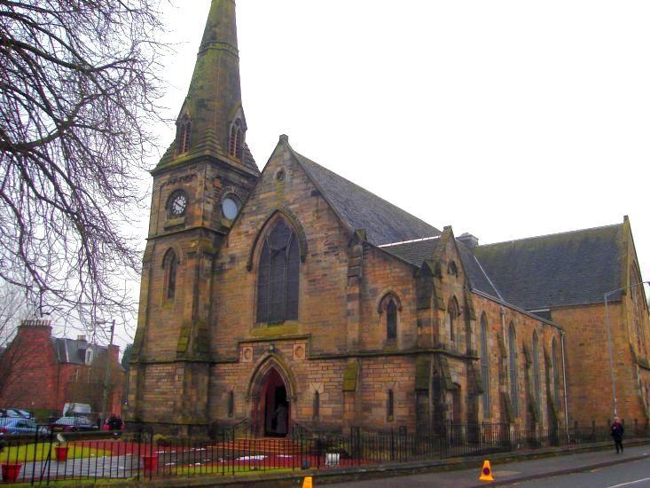 https://i2.wp.com/www.caingram.info/Scotland/Glasgow_churches/DSC01848.JPG