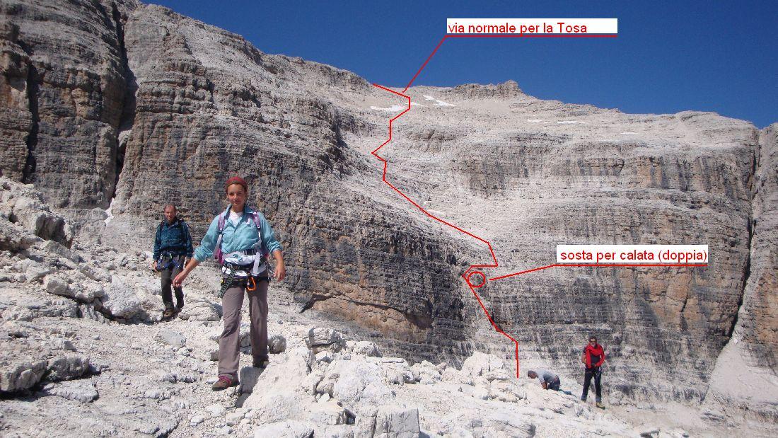 Foto Alpinismo