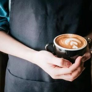 Cafe Blend