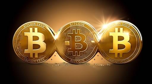 ビットコインによる出金が可能になったベラジョンカジノ