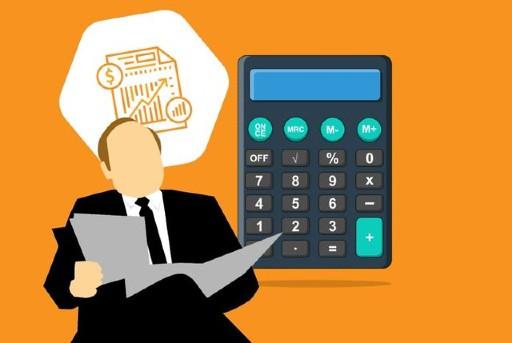 オンラインカジノでビットコインを使う上での従来の方法との違い