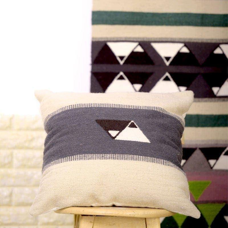 yin yang rug set 100 natural wool handmade kilim rug set