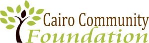 Cairo Community Foundation