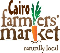 Cairo Farmers Market