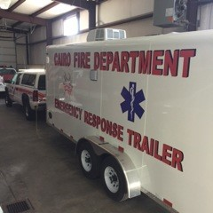vfd truck and trailer 5