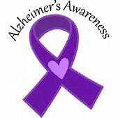 1st Annual Marvin Swanson Alzheimers Awareness Tournament