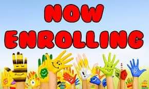 all belong to christ daycare preschool enrollment