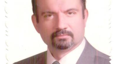 الدكتور هاني الزهيري