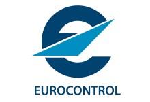 المنظمة الأوروبية لسلامة الملاحة الجوية