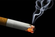 استشاري أمراض نساء: التدخين يهدد الصحة الإنجابية للزوجين