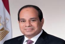 الرئيس عبد الفتاح السيسي يصدر 4 قرارات جديدة