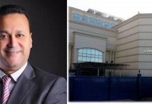 دكتور ياسر الشهاوي