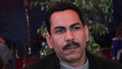 الجميلي أحمد شحاته
