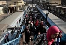 """بدء تسيير """"باصات"""" بين محطتي مترو المرج القديمة والجديدة"""