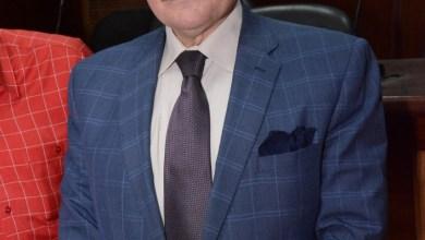 علاء عبد الهادي