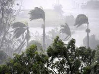 إعصار الفلبين