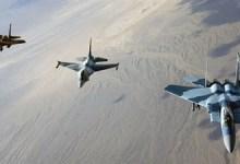 سلاح الطيران الإسرائيلي