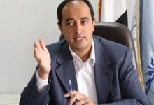 عمرو عثمان