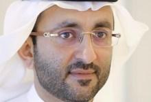 الدكتور سلطان فيصل الرميثي