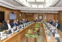 رئيس هيئة الرقابة الإدارية: إعداد المسودة النهائية لإستراتيجية مكافحة الفساد