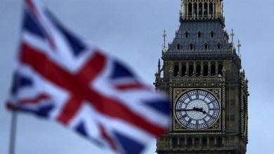 """الاتحاد الأوروبي يصادق على خروج بريطانيا من """"بريكست"""""""