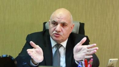 مدير أمن القاهرة يفتتح 3 وحدات مرورية بعد تطويرها