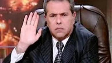 """النقض تقبل طعن """"توفيق عكاشة"""" على سجنه لتزويره شهادة الدكتوراه"""
