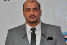 المهندس عبد الحميد الهواري