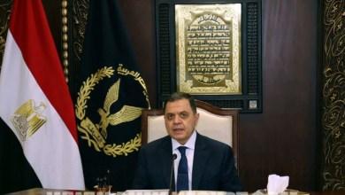 وزير الداخلية يصدر قرارًا بإتاحة الترخيص للأجانب في الإقامة مقابل تملك وحدة سكنية