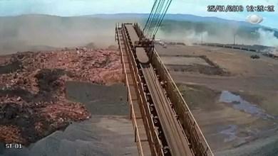فيديو.. ارتفاع ضحايا انهيار سد المنجم إلى 157 قتيلاً